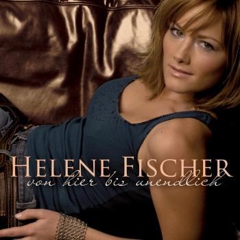 Cover Von Hier Bis Unendlich