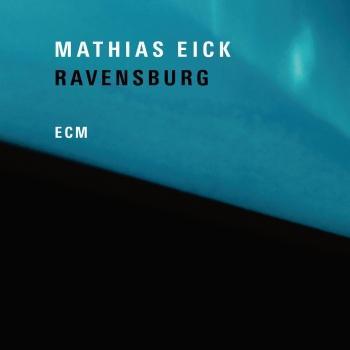 Cover Ravensburg