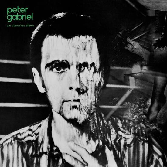 Cover Ein deutsches Album (Remastered)