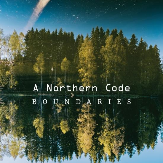 Cover Boundaries