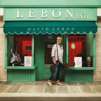 Cover Lebón & Co.