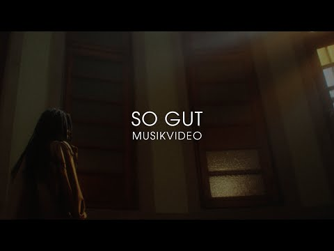 Video Phil Siemers - So Gut