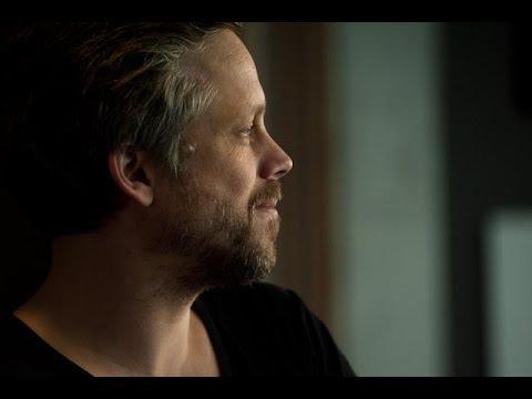 Video Bjarte Eike - The Image of Melancholy