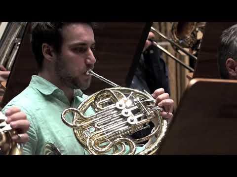 Video Bruckner Orchester Linz & Markus Poschner - Bruckner: The Symphonies (Complete Versions Edition)
