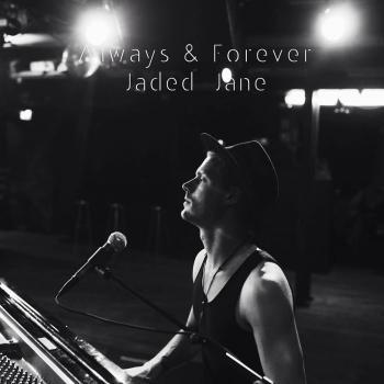 Cover Always & Forever