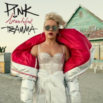 Cover Beautiful Trauma