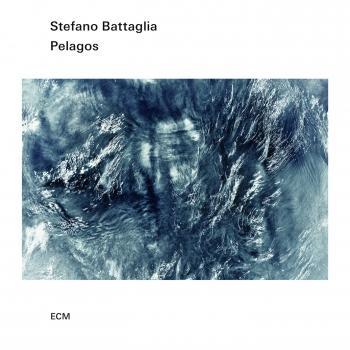 Cover Pelagos