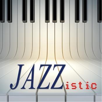 Cover Jazz Nights