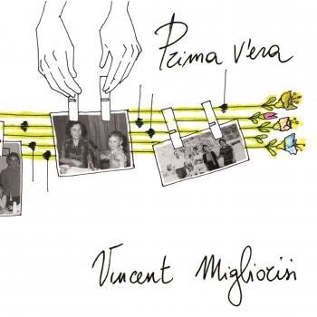 Cover Prima V'Era