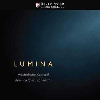 Cover Lumina