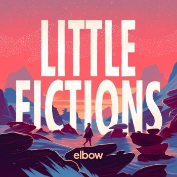 Cover Little Fictions