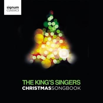 Cover Christmas Songbook