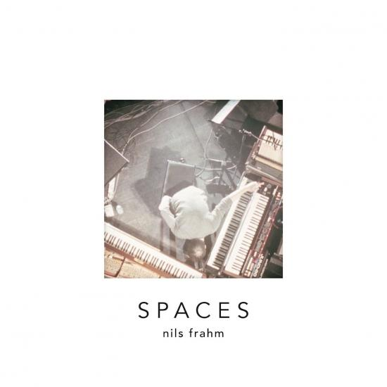 Cover Spaces
