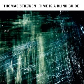 Cover Time Is a Blind Guide