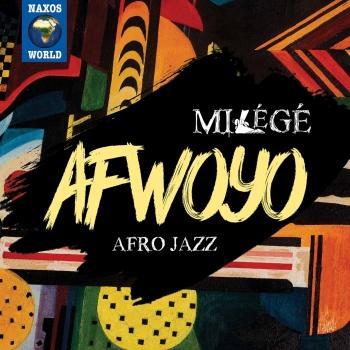Cover Afwoyo