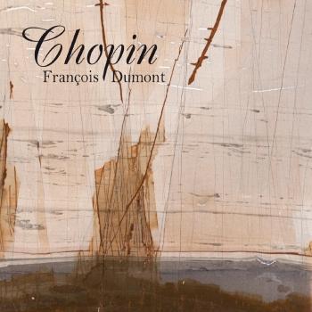 Cover Chopin: Piano Sonata No. 3, Berceuse, Fantaisie and Polonaise 'Heroic'