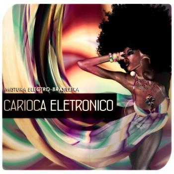 Cover Carioca Eletronico