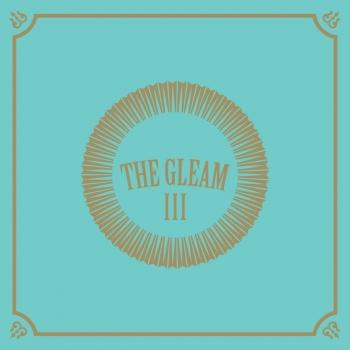 Cover The Third Gleam