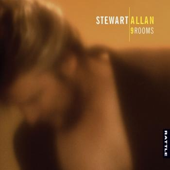 Cover 9 Rooms