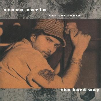 Cover The Hard Way (Remaster)