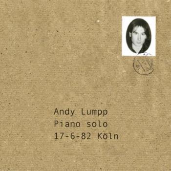 Cover 17-6-82 Köln