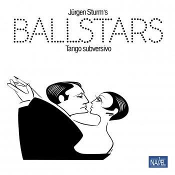 Cover Tango Subversivo (Remastered)