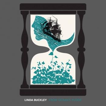 Cover From Ocean's Floor