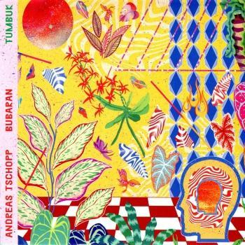 Cover Tumbuk