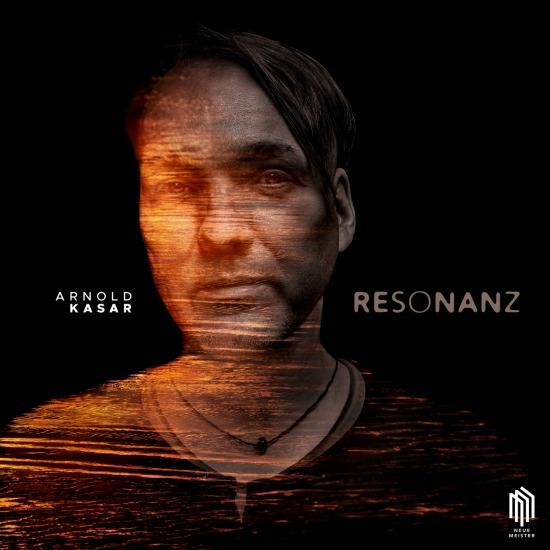 Cover Resonanz