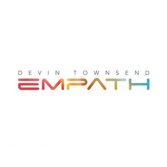 Cover Empath