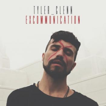 Cover Excommunication