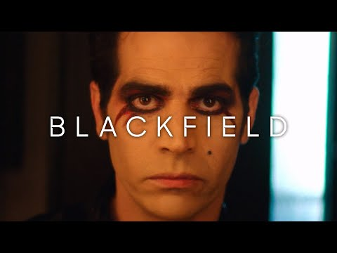 Video Blackfield - Summer's Gone