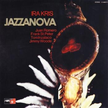 Cover Jazzanova