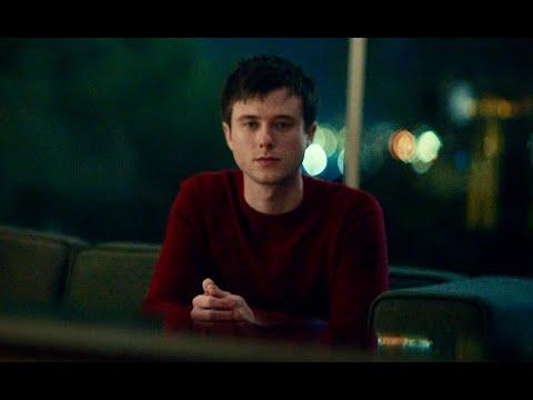 Video Alec Benjamin - Oh My God