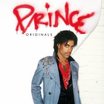 Cover Originals (Remastered)