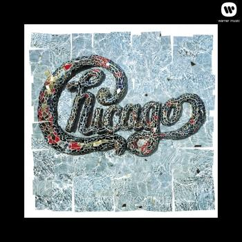Cover Chicago 18 (Remastered)