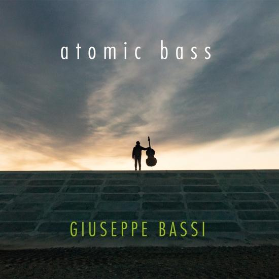 Cover Atomic Bass