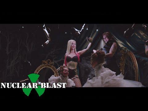 Video NIGHTWISH - Noise