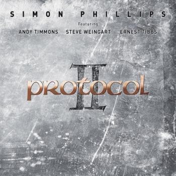 Cover Protocol II