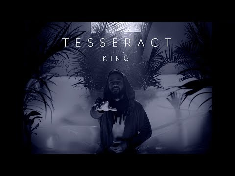 Video TesseracT - King (from Sonder)