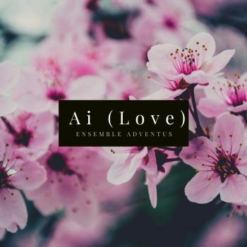 Cover Ai (Love)