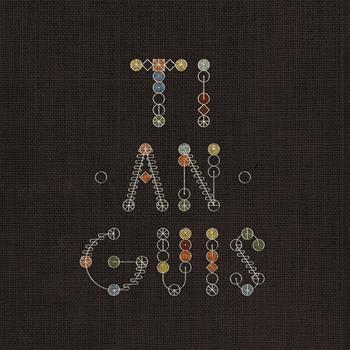 Cover ti-an-guis