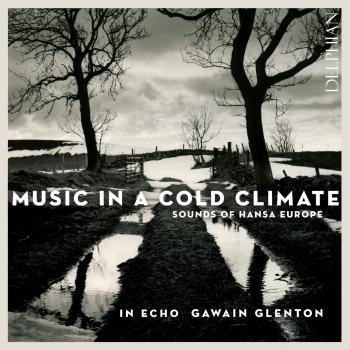 Cover Music in a Cold Climate: Sounds of Hansa Europe