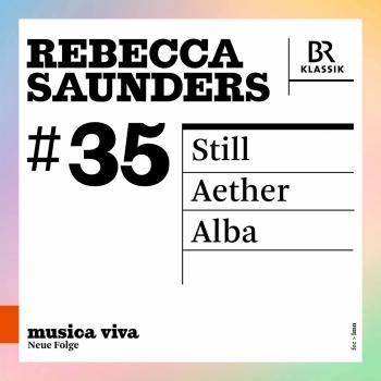 Cover Musica viva, Vol. 35 (Live)