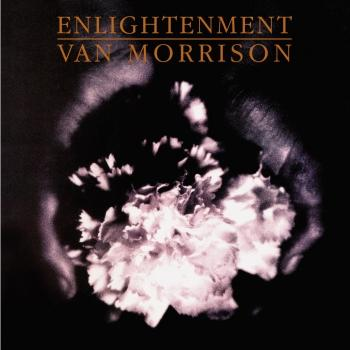 Cover Enlightenment (Remastered)