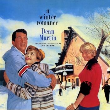 Cover A Winter Romance (Remastered)