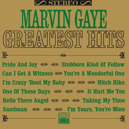 Cover Greatest Hits Vol. 1 (Remastered)
