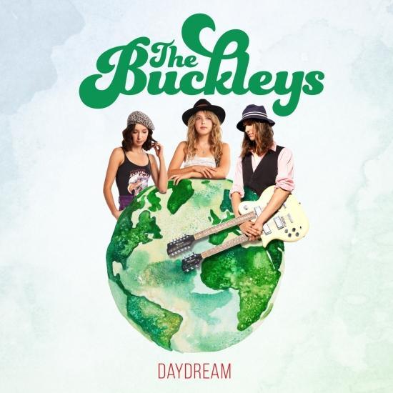 Cover Daydream
