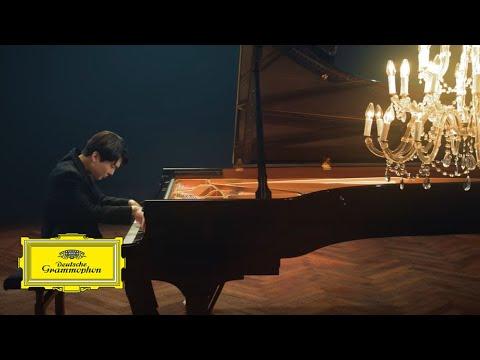 Video Seong-Jin Cho – Chopin: Scherzo No. 2 in B Flat Minor, Op. 31