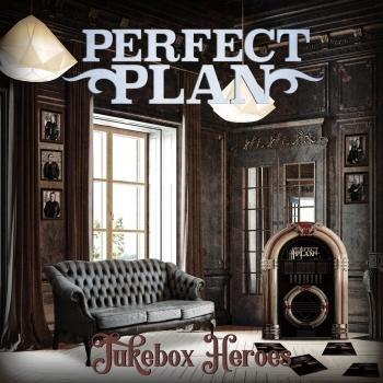 Cover Jukebox Heroes